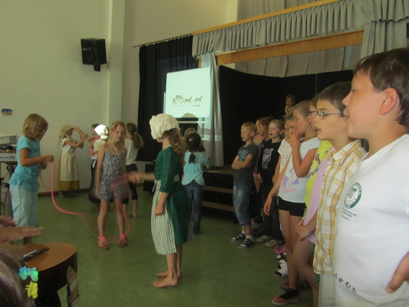 http://www.grundschule-philipp-weiss.de/pages/aktuell/bilder/2015_07%20Schulfest/v-IMG_2489.JPG